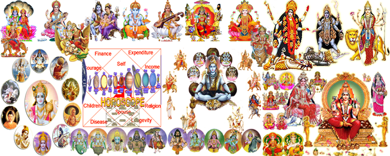 Tantrik Puja For Early-Marriage Lost Love Back Puja Homam